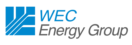 WEC Energy Group